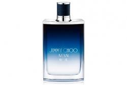 Jimmy Choo Man Blue - Туалетная вода (тестер)
