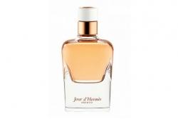 Hermes Jour d'Hermes Absolu - Парфюмированная вода (тестер)