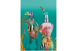 Jean Paul Gaultier Classique Summer 2005 - Туалетная вода