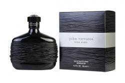 John Varvatos Dark Rebel - Туалетная вода