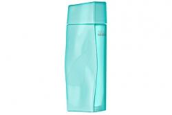 Kenzo Aqua Kenzo Pour Femme - Туалетная вода (тестер)