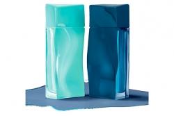 Kenzo Aqua Kenzo Pour Femme - Туалетная вода