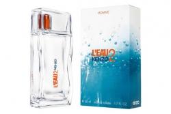 Kenzo L'Eau 2 Kenzo pour Homme - Туалетная вода