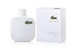 Lacoste Eau De L.12.12 Blanc - Туалетная вода
