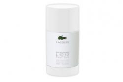Lacoste Eau De L.12.12 Blanc - Дезодорант-стик