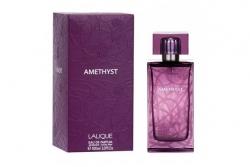 Lalique Amethyst - Парфюмированная вода
