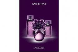 Lalique Amethyst - Парфюмированная вода (тестер)