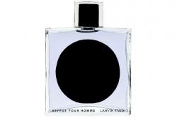 Lanvin Arpege pour homme - Туалетная вода