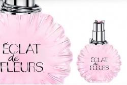 Lanvin Eclat de Fleurs - Парфюмированная вода