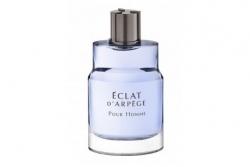 Lanvin Eclat d'Arpege Pour Homme - Туалетная вода (тестер)