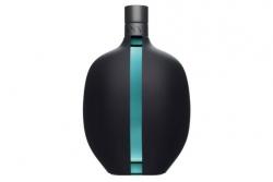 Lanvin Avant Garde - Туалетная вода (тестер)