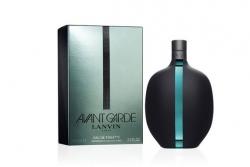 Lanvin Avant Garde - Туалетная вода