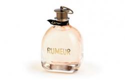 Lanvin Rumeur  - Парфюмированная вода