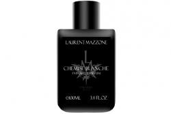Laurent Mazzone Parfums Chemise Blanche - Духи