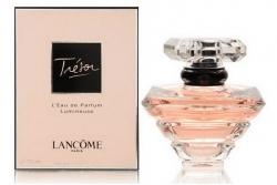 Lancome Tresor Eau de Parfum Lumineuse - Парфюмированная вода