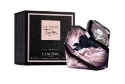 Lancome La Nuit Tresor - Парфюмированная вода