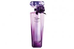 Lancome Tresor Midnight Rose - Парфюмированная вода (тестер)