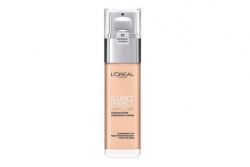 Тональный крем - L'Oreal Paris Alliance Perfect