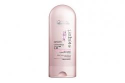 Кондиционер для окрашенных волос - L'Oreal Professionnel Vitamino Color A-OX Conditioner