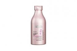 Шампунь для окрашенных волос - LOreal Professionnel Vitamino Color A-OX Shampoo