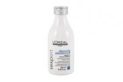 Шампунь от выпадения волос - L'Oreal Professionnel Density advanced Shampoo