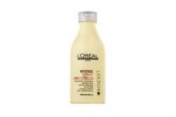Шампунь для сухих волос - L'Oreal Professionnel Intense Repair Shampoo