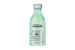 Шампунь для придания объёма - L'Oreal Professionnel Volumetry Shampoo