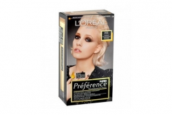 Краска для волос - L'Oreal Paris Feria Preference