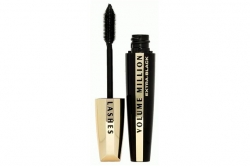 Тушь - LOreal Paris Volume Million Lashes Extra-Black