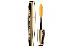 Тушь - LOreal Paris Volume Million Lashes