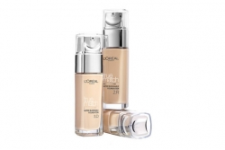 Тональный крем - L'Oreal Paris True Match Foundation