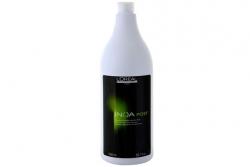Шампунь после окрашивания - LOreal Professionnel Inoa Post-Shampoo 1500ml