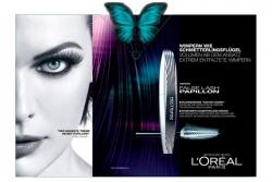 Тушь для ресниц - LOreal Paris Falshe Lash Wings