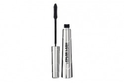 Тушь - LOreal Paris False Lash Telescopic Mascara