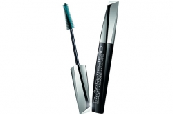 Тушь - LOreal Make Up Lash Architect 4D Black Lacquer