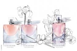 Lancome La Vie Est Belle Legere - Парфюмированная вода (тестер)