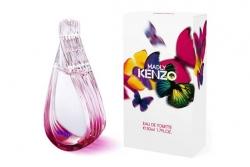 Kenzo Madly Kenzo - Туалетная вода