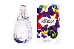 Kenzo Madly Kenzo - Парфюмированная вода