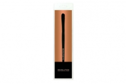 Кисть для консилера - Makeup Revolution Pro F102 Concealer Brush