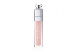 Блеск для увеличения объёма губ - Christian Dior Addict Lip Maximizer