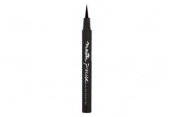 Жидкая подводка-фломастер -  Maybelline Eye Studio Master Precise Liquid Eyeliner
