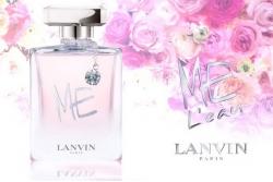Lanvin Lanvin Me L'Eau - Туалетная вода