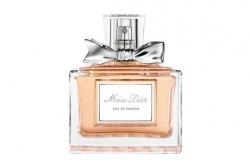 Christian Dior Miss Dior Eau De Parfum - Парфюмированная вода (тестер)