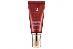 BB крем - Missha Perfect Cover BB Cream SPF42/PA++