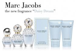 Marc Jacobs Daisy Dream - Туалетная вода (тестер)