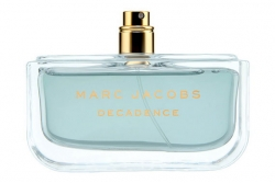 Marc Jacobs Divine Decadence - Парфюмированная вода (тестер)