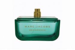Marc Jacobs Decadence - Парфюмированная вода (тестер)