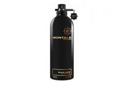 Montale Black Aoud - Парфюмированная вода (тестер)