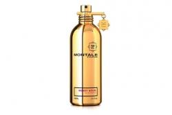 Montale Honey Aoud - Парфюмированная вода