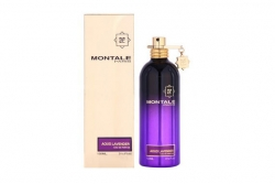 Montale Aoud Lavender - Парфюмированная вода